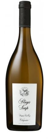 Stags Leap Winery Viognier